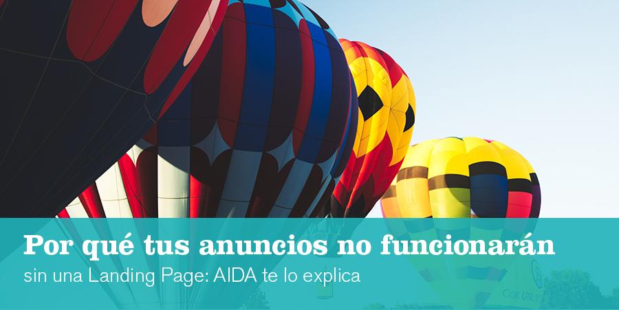 landing-page_aida
